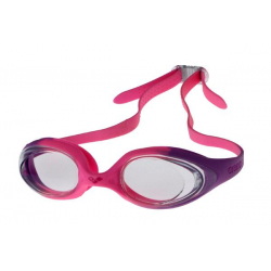 Juniorské plavecké okuliare ARENA-Spider Jr.