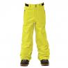 REHALL-Yep-jr. yellow