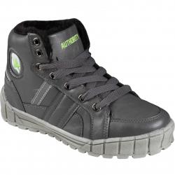 Chlapčenská rekreačná obuv AUTHORITY-Roco kids