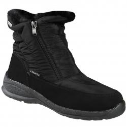 Dámska zimná obuv vysoká AUTHORITY-Sela