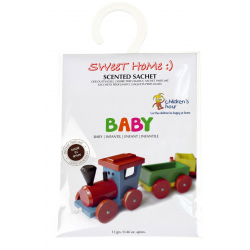 SWEETHOME BABY 13g