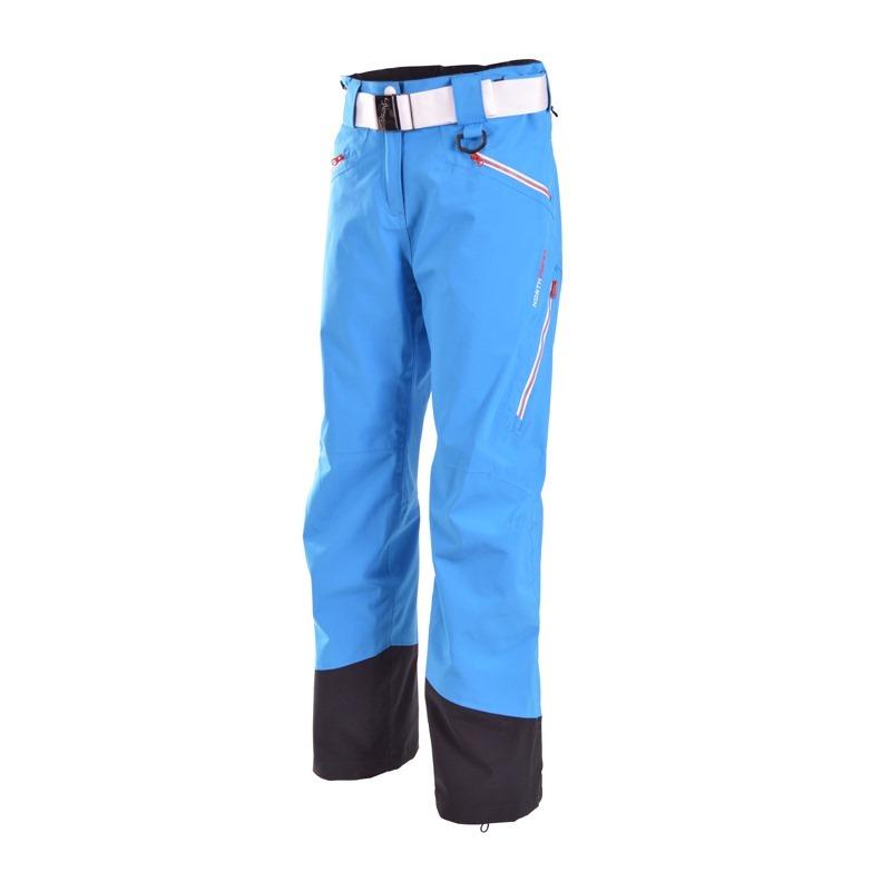 a6f3b00461cb Dámske lyžiarske nohavice NORTHFINDER-HREBIENKA -