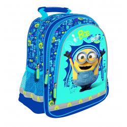 Detský ruksak JFK Backpack Minions I JFK