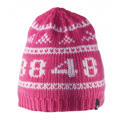 8848 ALTITUDE Biglo hat FLOX