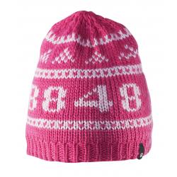 Zimná čiapka 8848 ALTITUDE Biglo hat FLOX