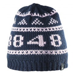Zimná čiapka 8848 ALTITUDE Biglo hat NAVY