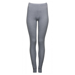 THERMOWAVE-Womens pants grey