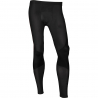 EXISPORT-Skins RY400 Mens Long Tights Graphite
