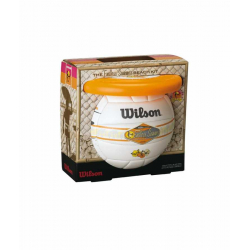 WILSON-ENDLESS SUMMER VOLLEYBALL/AIR