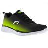 SKECHERS-EQUALIZER THIS WAY