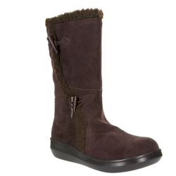 ROCKET DOG-Rocket Dog Slope  Tribal Brown
