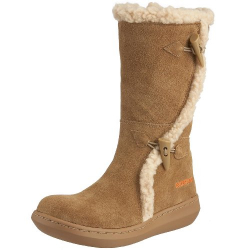 ROCKET DOG-Rocket Dog Slope Khaki