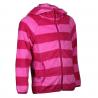 AUTHORITY-FLEE G pink