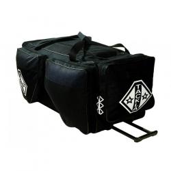 Hokejová taška TACKLA JRX kolieska luxus s výs.rúčkou MMS