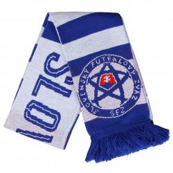 Fan šál PUMA-Slovakia Republic Fanscarf pum