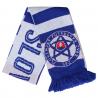PUMA-Slovakia Republic Fanscarf pum