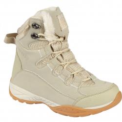 Dámska zimná obuv stredná AUTHORITY-DANE