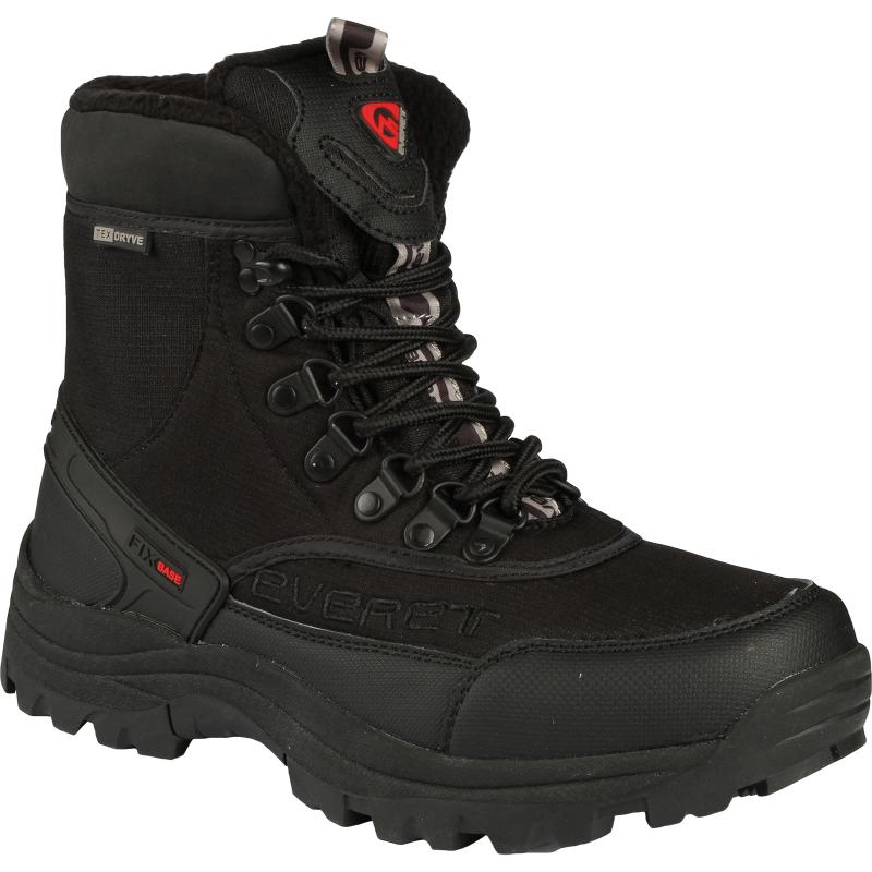f6660c201d8 Pánska zimná obuv vysoká EVERETT-Nordur 15 16