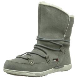 KangaROOS-Kanga-Boot 2011-grey
