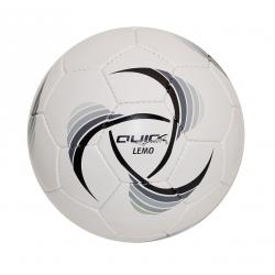 Futbalová lopta QUICK SPORT LEMO veľ.5
