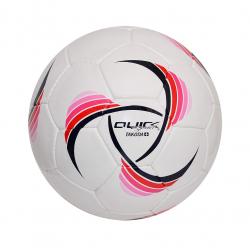 Futbalová lopta QUICK SPORT TAKODA veľ.5