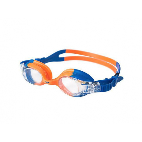 Dětské plavecké brýle ARENA-X-Lite Kids