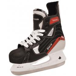 Pánske hokejové korčule TRULY STORM TRL