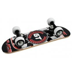Skateboard TRULY GTRACE 17x5, 40kg TRL