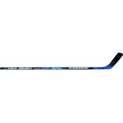 Hokejka TOHOS NEW JERSEY 150cm LEFT TRL