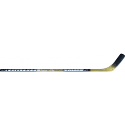 Hokejka TOHOS PITTSBURGH 135cm LEFT TRL