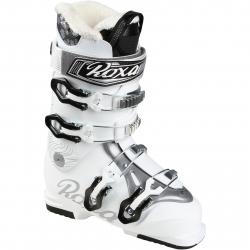 Dámske lyžiarky ROXA-GALAXA 60
