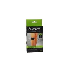 Fitness chránič LIFEFIT Neoprenová bandáž LIFEFIT BN301 Koleno páska