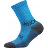 VOXX Bomberik MIX C t.t. B 3ks KIDS