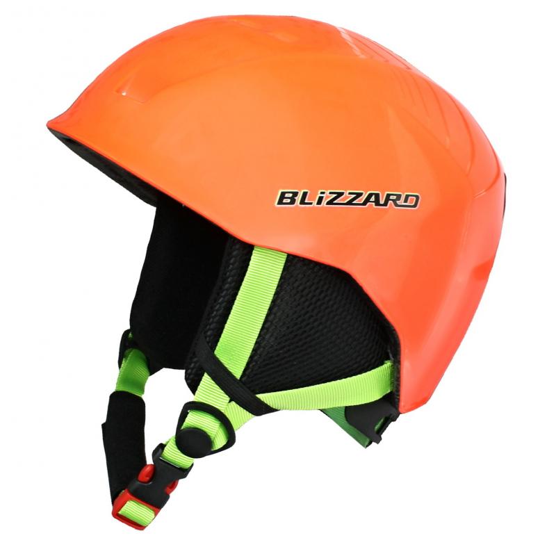 Lyžiarska prilba BLIZZARD SIGNAL ski helmet 4044b9e5253