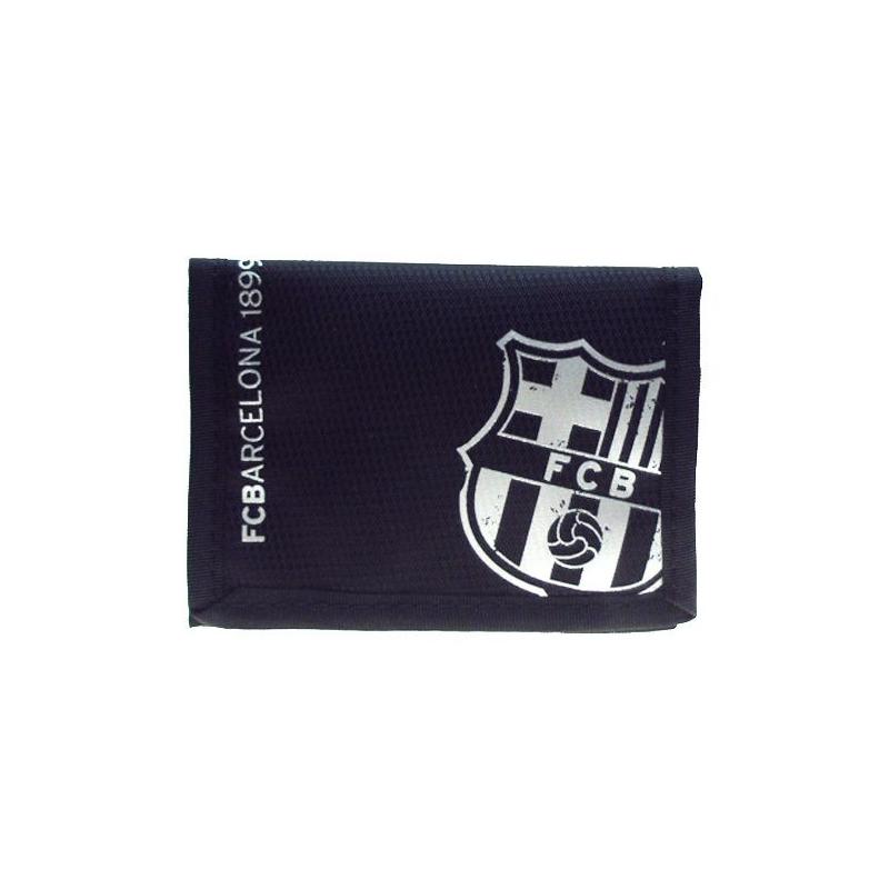 568c58cf26 Peňaženka FC BARCELONA Peňaženka FCB JFK -