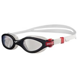 ARENA Imax 3 - čirá-černá-červená