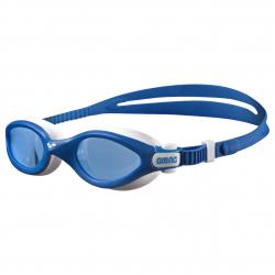 ARENA Imax 3 - modrá-modrá-bílá