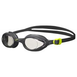 Plavecké okuliare ARENA-Sprint - čirá-asfaltová