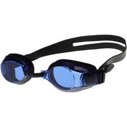 Plavecké okuliare ARENA-Zoom X-Fit black-blue-black