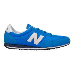 NEW BALANCE-U396BW-BLUE