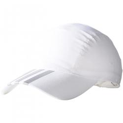 Bežecká šiltovka ADIDAS-R CLMLT 3S CAP WHITE SP16
