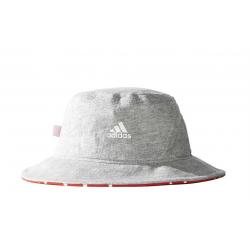 Detský klobúk ADIDAS-INF BUCK MINNIE SP16