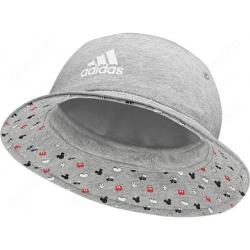 Detský klobúk ADIDAS-INF BUCK MICKEY SP16