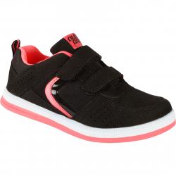Dievčenská vychádzková obuv AUTHORITY-Alga C