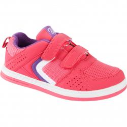 Dievčenská vychádzková obuv AUTHORITY-Alga R