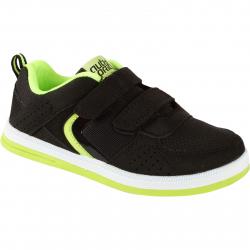 Vychádzková obuv AUTHORITY-Algo C