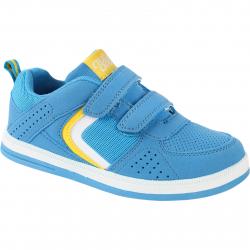 Chlapčenská vychádzková obuv AUTHORITY-Algo M