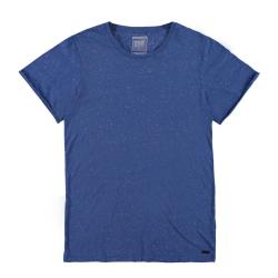 Pánske tričko s krátkym rukávom BRUNOTTI-Aleramo
