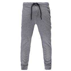 Pánske nohavice BRUNOTTI-Domodo