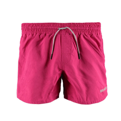 Pánske plavky BRUNOTTI-Crunot Men Short NOOS pink